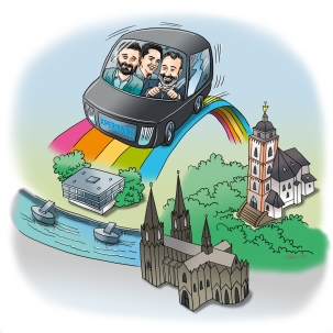 Conception_Cartoons_09_Koeln_RGB