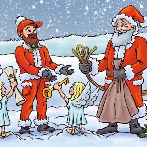 Foerster_Weihnachtskarte_2019_aussen_210x100_ANSICHT